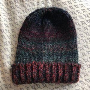 Mossimo Chunky Knit Beanie